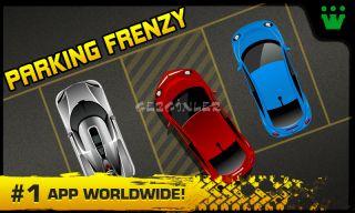 Parking Frenzy 2.0 Resimleri