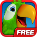 Talking Pierre the Parrot Free Android