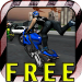 Race, Stunt, Fight, Lite! Android
