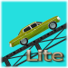Muscle car trial Lite Android