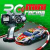 Android RC Mini Racing Resim