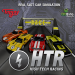 HTR High Tech Racing Android