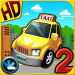 Taxi Driver 2 Android