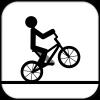 Android Draw Rider Resim
