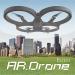 AR.FreeFlight 2.0 Android