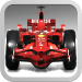 Android Formula Car Game Android