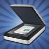 Android CamScanner -Phone PDF Creator Resim