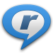 RealPlayer® Android