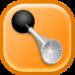 Korna Sesleri Android