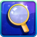 Hidden Object Android