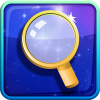 Android Hidden Object Resim