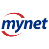 Android MYNET Haber Gündem Resim