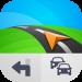 Sygic: GPS Navigation Android