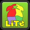 Android Kids Preschool  Puzzle Lite Resim