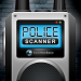 Police Scanner Radio Scanner Android