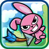Android Bunny Shooter Best Free Game Resim