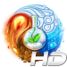 Alchemy Classic HD Android