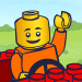LEGO® App4+ Android