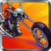 Racing Moto Android