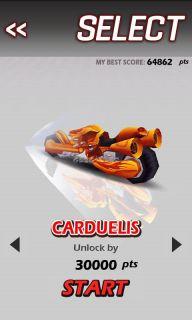 Racing Moto Resimleri