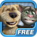 Talking Tom & Ben News Free Android