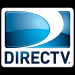 DIRECTV Android