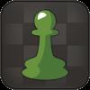 Android Chess.com Resim