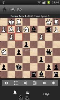 Chess.com Resimleri