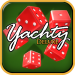 Yachty Deluxe Free Android