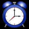 Android Alarm Clock Xtreme Free Resim