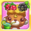 Android Pretty Pet Tycoon Resim