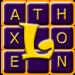 Lexathon™ word jumble Android