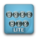Word Mix Lite ™ Android