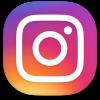 Android Instagram Resim