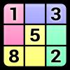 Android Andoku Sudoku 2 Free Resim