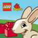 LEGO® DUPLO® ZOO Android