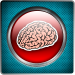 Brain Age Analyzer Android