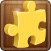 Yo Jigsaw Puzzle - All In One Android