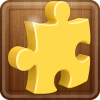Android Yo Jigsaw Puzzle - All In One Resim