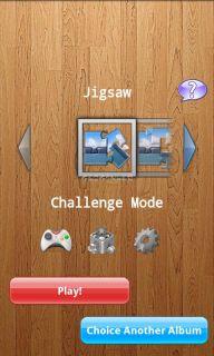 Yo Jigsaw Puzzle - All In One Resimleri