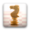 Android Chess Time - Multiplayer Chess Resim