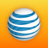 Android myAT&T Resim