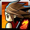 Android Devil Ninja 2 Resim