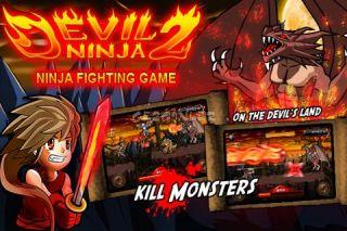 Devil Ninja 2 Resimleri