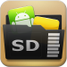 App 2 SD (app manager) Android