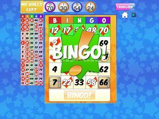 Bingo Heaven Resimleri