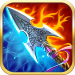 Warspear Online Android