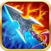 Android Warspear Online Resim