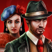 Mafia Game Android