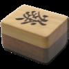Android Mahjong Resim